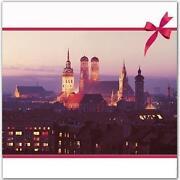 Wochenende München