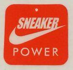 SneakerPower