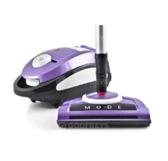 Vacuum cleaner - nearly new Naremburn Willoughby Area Preview