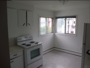 Avail. Oct. 1st! Pet friendly, 2 bedroom
