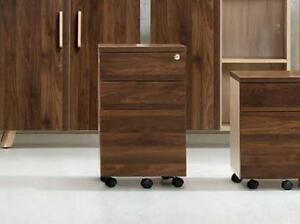 Boxboxfile Mobile Pedestal - BRAND NEW - Item #3054
