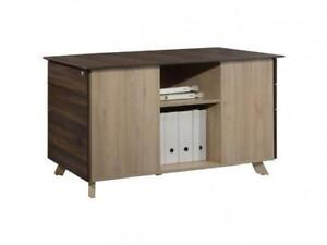 Px7   Side Cabinet For Sharing Desk ($585) - Item #7248