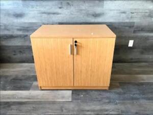 Classic Storage Cabinet ($195) - Item #7705