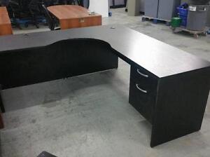 6ft X 6ft L Shape Desk ($295 - $345) - Item #6472