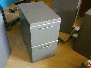 Teknion Bb Pedestal ($65) - Item #6704
