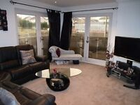 Two Bedroom Furnished Property To Let - AVAILABLE NOW