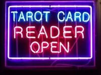 True Readings - Empath Tarot Advisor - Get The Truth Now