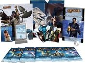 MTG Coldsnap Booster Box