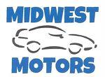 Midwest Motors Auto Parts
