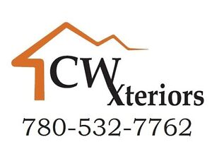 Experienced Roofer or Roofing crew