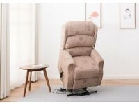 Chair for Sale in Huddersfield, West Yorkshire  Sofas, Couches