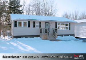 Fully Renovated + New Metal Roof - Just Unpack and Enjoy!