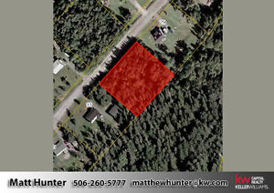 Building Lot In Quiet Subdivion - Highland Heights, Taymouth