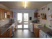 Three Bedroom Property to Let in Trowbridge