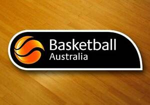 Basketball skills training Woodville Charles Sturt Area Preview