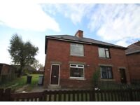 2 bedroom house in Pixley Dell, Delves Lane, Consett, County Durham, DH8