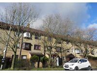 3 Bedroom Top Floor Flat, Finlarig Street, Easterhouse. 400 per month