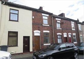 Property To let On Stoke-On-trent,ST1 5JG