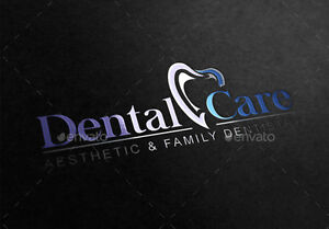 Experienced and Flexible Part-Time Dental Hygienist Required