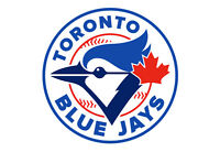 TORONTO BLUE JAYS TICKETS – GREAT SEATS, BEST PRICES!