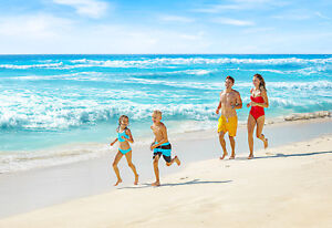 Best All-Inclusive Resort, best rates, book now for kids free