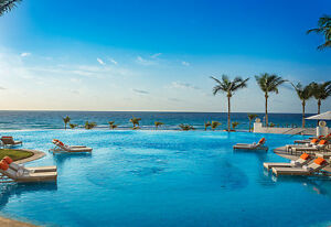 Best All-Inclusive Resort, best rates