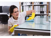 Top quality end of tenancy cleaning , Good Domestic Cleaner , cleaning lady , cleaner , cleaners