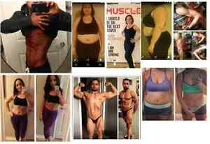 $40!! DeMelo Fitness Personal Training and Nutrition. London Ontario image 2