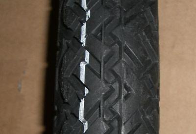 Mofa Reifen 2 1/4-16    2.25-16 Vee Rubber VRM087, 38J