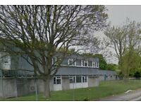 Cheap Living Spaces in Westone-Super-Mare