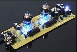 Z-X-10Db-New-6N11-Tube-preamplifier-board-copy-X-10D-Musical-Fidelity-preamp