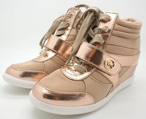 730257ea28613 Buy michael kors tennis shoes   OFF66% Discounted