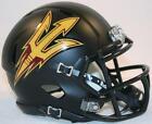 Arizona State Helmet