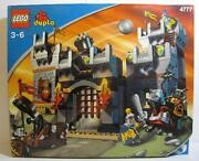 Lego 4777