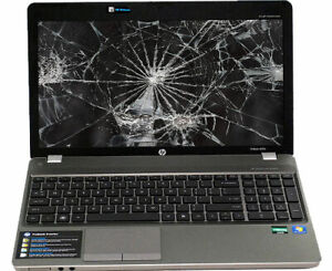 Laptop screens replace at great prices