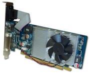 PCI Video Card 512