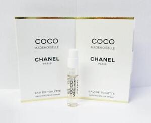 Chanel Samples | eBay