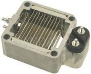 Air Intake Heater