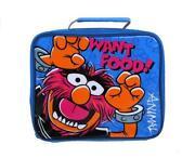 Muppets Bag