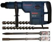 Bosch GBH 11