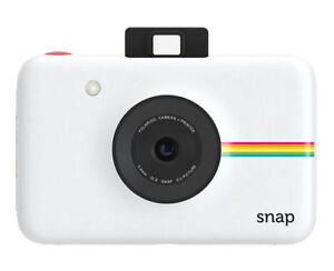 Polaroid-Snap-Touch-Brand-New