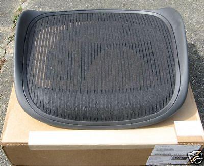 New Herman Miller Aeron B 3d01 Seat Frame And Mesh