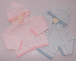 7a2d38f2b Reborn Baby Clothes