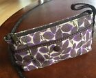 Lucky Brand Makeup Bags & Cases