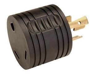 Generator plug ebay 30 amp generator plug swarovskicordoba Gallery