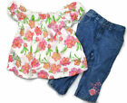 Seed Heritage Baby Girls' Mixed Clothing