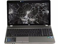Buy Any faulty laptops or pc