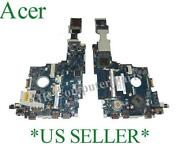 Acer Aspire One 722 Motherboard