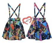Batman Skirt