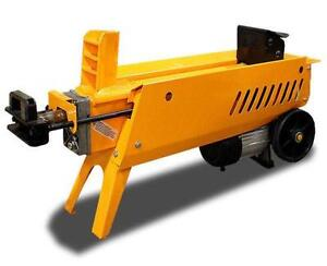 Log Splitters Electric Parts Manual Huskee Ebay